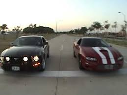 1995 chevy camaro z28 1995 camaro lt1 z28 vs 2008 mustang gt
