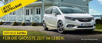 Mocca Bad Oldesloe Opel Dello Bad Schwartau Pkw Modelle