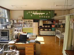 22 original office decorating ideas yvotube com