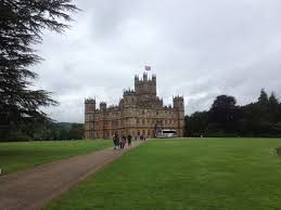 london day 6 downton abbey u2026er highclere castle in the a m
