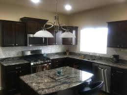 kitchen panels backsplash dark tile backsplash kitchen adorable cheap kitchen panels granite