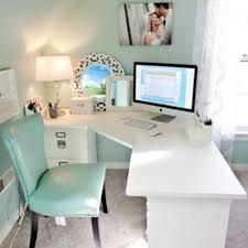 tiffany blue home decor charming office decor elegant modern tiffany blue office ideas
