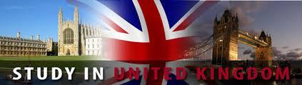 study in united kingdom uk education uk admission in