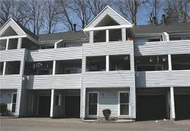 1 bedroom apartments for rent in danbury ct danbury ct apartments for rent realtor com