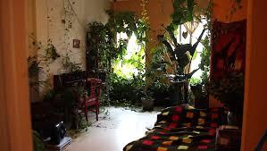 Summer Garden Apartments - summer rayne oakes vertical garden inhabitat u2013 green design