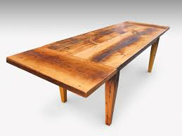 Custom Dining Room Tables by Farmhouse Style Dining Room Tables Olde Good Things
