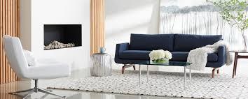 Sofa Honolulu Wo U0026 Sons Honolulu Furniture Stores At 702 South Beretania