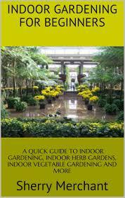 images of indoor vegetable garden lighting garden and kitchen