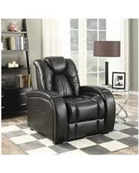 get this amazing shopping deal on franklin theatre recliner