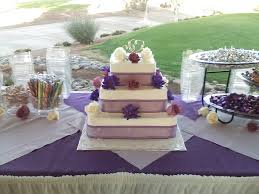 3 tier stacked square wedding cake white cake with non dairy