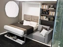 ikea bedroom ideas ikea small bedroom ideas living room decor design ideas