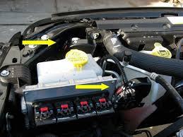 95 jeep yj wiring diagram relays 2013 jeep wrangler wiring