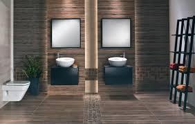 Preparing Walls For Tiling In Bathroom Download Modern Bathroom Tile Gray Gen4congress Com