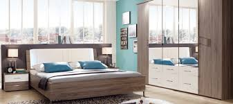 t駘騅ision pour chambre stunning chambre a coucher conforama prix images design trends