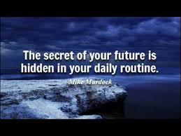 top 30 inspiring quotes about the future future quotes