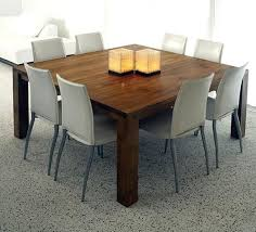 square table with leaf 7 best tables images on pinterest squares square dining tables