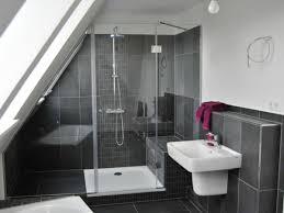 modernes badezimmer grau moderne badezimmer fliesen grau haus auf badezimmer plus moderne
