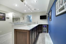 1 mercer county nj home remodeling contractor des