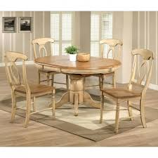 paula deen dining room furniture home put your feet up square tobacco wood lift top coffee table