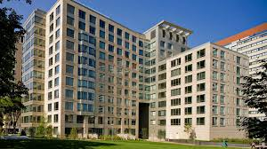 Long Beach Towers Apartments Rent by 100 Best Apartments For Rent In Boston Ma With Pictures