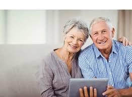 florida senior housing find elderly living options in fl
