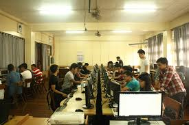 philippine institute for integrated circuits