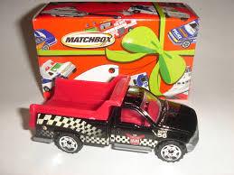 2006 Ford F250 Utility Truck - ford dump utility truck matchbox cars wiki fandom powered by wikia