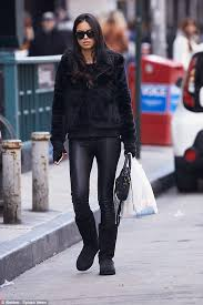 ugg s boots black how to get away with wearing uggs outdoors glam radar