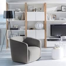 la redoute meuble chambre etagère bibliothèque de rangement salon ou chambre la redoute