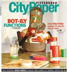 september 10 2014 by pittsburgh city paper issuu