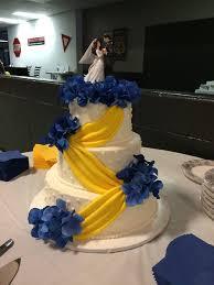 best 25 army wedding cakes ideas on pinterest army wedding