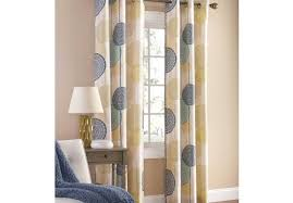 Walmart Navy Blue Curtains by Curtains Favorite Navy Curtains Asda Noteworthy Navy Curtains