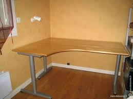bureaux d angle ikea bureau d angle ikea bureau dangle la bureau dangle ikea micke