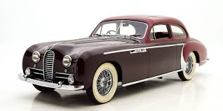 Country Classic Cars - classic cars buy and sell classic vehicles hyman ltd