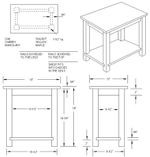 Woodworking Plans Bedroom Furniture Architectures Nenepadi Me
