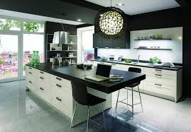 custom 80 kitchen center island with seating design ideas picturesque eco friendly kitchens nyc kitchen center table