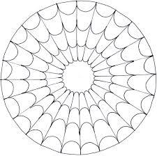 mandalas coloring pages pixelpictart com