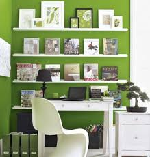 Ab Home Decor by Simple Design Desk Decorating Ideas For Work Captivating Small