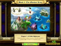 kitab indir oyunlar oyun oyna en kral oyunlar seni bekliyor bookworm adventures the monkey king game download for pc