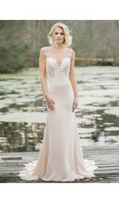 new spring 2017 bridal collections now available bridal elegance
