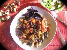 cuisine tv recettes italiennes cuisine tv recettes italiennes 55 images 25 best ideas about