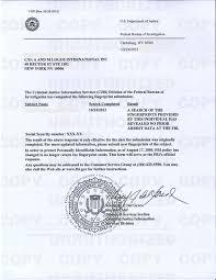 Employment Certification Letter Sample Visa self employment visa timeline becoming an autonomo freelancer
