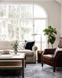 Best Transitional Living Rooms Ideas On Pinterest Living - Decorative living room chairs