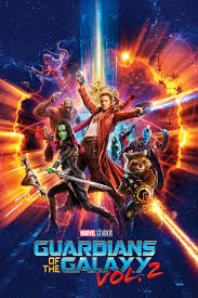 guardians of the galaxy vol 2 about moviez aboutmoviez