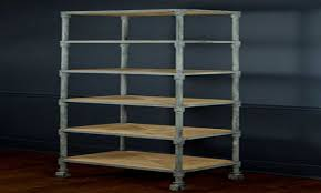 Rolling Bookcases Cabinet Rolling Shelving Shelf Bookcase Doors Rolling Wood