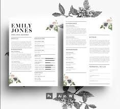 Personal Objectives Examples For Resume by Resume Good Biodata Sample Resume Student Marketing Resume