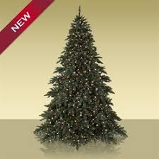 artificial christmas tree retailer balsam hill releases lower