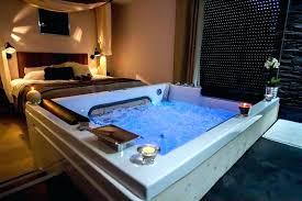 hotel avec jaccuzzi dans la chambre hotel avec privatif dans la chambre marseille radcor pro
