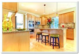 diy kitchen backsplash ideas diy kitchen backsplash ideas simple kitchen ideas simple
