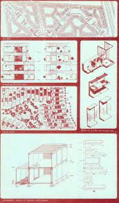 Livia Condo Floor Plan 34 Best Previ Lima Images On Pinterest Lime Architecture And Peru